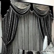Houston Drapery Suela U0027s Sewing 20 Photos Furniture Reupholstery Westchase
