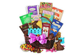 pre made easter baskets for adults top 10 best premade easter baskets heavy