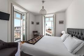 chambre d hote lisbonne ribeira tejo by shiadu chambres d hôtes lisbonne