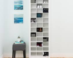 billy bookcase shoe storage uncategorized n c beautiful bookcase shoe storage white space