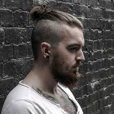 viking hairstyles 39 viking hairstyles for men and women hairstylo