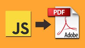 tutorial youtube pdf jspdf tutorial part 2 exporting html to pdf file youtube