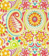 Leni Home Design Online Shop 351 Best Pattern Paisley Images On Pinterest Paisley Pattern