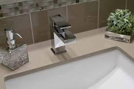 Ferguson Kitchen Sinks Bathrooms Design Ferguson Kitchen Sinks Fairmont Bathroom
