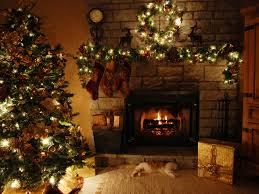 interior design seasonal decorations design to reflect