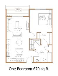 flooring first floor master trends bedroom addition plans images