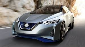 nissan leaf japan price 2018 nissan leaf specs price range and release date youtube