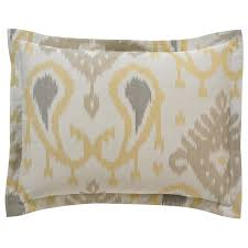 Oversized Sofa Pillows by Home Decor Oversized Pillows For Couch Fancy Throw Pillows