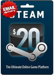 online gift card purchase 10 best steam gift card images on gift cards gift