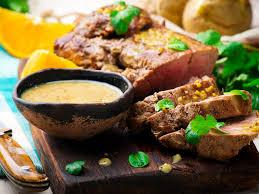 comment cuisiner le plat de cote morceau de boeuf nos recettes de morceau de boeuf délicieuses