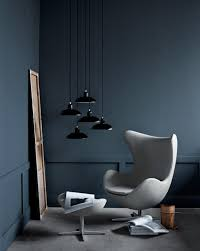 egg 3316 lounge chairs from fritz hansen architonic