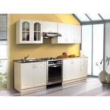 promo cuisine leroy merlin cuisine cuisines d exposition eggo cuisine en promo chez but