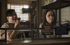 Hit The Floor Last Season - orange is the new black season 5 release date trailers plot u0026 more