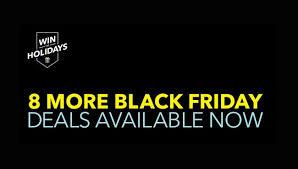 best buy black friday store deals buy unleashed 8 best buy black friday 2015 deals