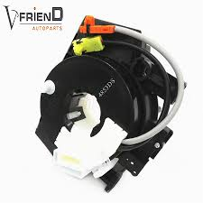 nissan murano z50 parts online buy wholesale airbag clock spring nissan murano from china