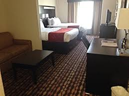 Comfort Suites In Duluth Ga Comfort Suites Lawrenceville Now 87 Was 1 2 3 Updated