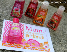 unique mothers day gifts 35 best images of s day gift ideas last minute s