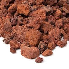 types of red colors red mulch for edible landscaping