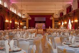 wedding backdrop hire essex royal chair hire 199 black table linen hire black chair cover