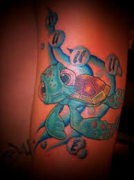 tattoo by angiepip on deviantart