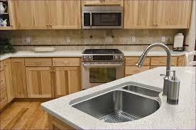 kitchen room home depot quartz countertops cost home depot