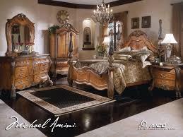 Northshore Bedroom Set Bedroom Beautiful King Size Bedroom Sets N Dczz Beautiful