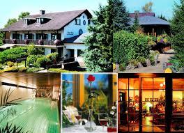Bad Krozingen Thermalbad Ferienhaus Stein Gästezimmer U Ferienwohnungen In Bad Krozingen
