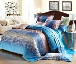 Duck Egg Bedroom Ideas Blue And Grey Bedrooms Ideas See Larger Image Duck Egg Blue And