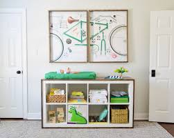 Create Wood Shelf Photoshop by An Easy Ikea Hack Bookcase To Wood Wrapped Changing Table Young