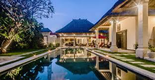 seminyak villas 30 villas in seminyak in 4 central locations