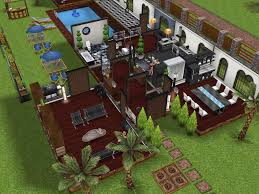 100  Home Design 3d Jeux