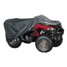 john deere 42 in mulch cover gy00115 the home depot