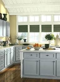Gray Kitchen Rugs Kitchen Rug Ideas U2013 Moute