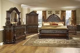 build a bear bedroom set bedroom pulaski bedroom furniture elegant pulaski bedroom set