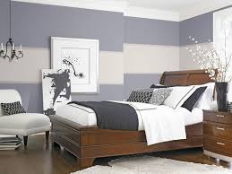 Best Color For The Bedroom - 110 best bedroom dreams images on pinterest master bedrooms