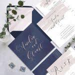 wedding invitations quezon city wedding invitation suppliers quezon city unique wedding stationery