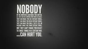 quote love hurt love hurts wallpapers for facebook timeline pc love hurts