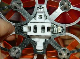dys elf 83mm micro brushless fpv racing drone rtf rc groups