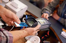 Wildfire Credit Union Loan Rates by Emv Debit Card Myths U2013 Busted