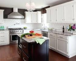 maison deco com cuisine maison deco cuisine deco cuisine noir et blanc design d int rieur de