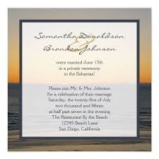 reception only invitation wording sles best 25 reception only invitations ideas on reception