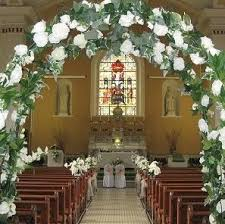 wedding arches to hire 100 best wedding hire images on bouquet wedding