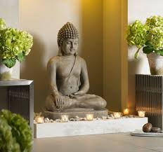 feng shui home the many faces of buddha
