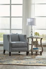 Navy Accent Chair Lavernia Navy Accent Chair Living Room Navy
