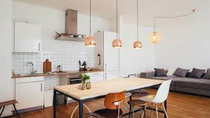 4 bedroom apartments in brooklyn ny brooklyn ny apartments for rent padmapper