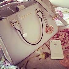 designer taschen outlet michael kors best 25 mk handbags ideas on michael kors michael