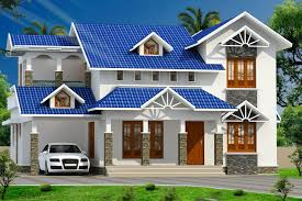 double story house designs indian style u2013 idea home and house
