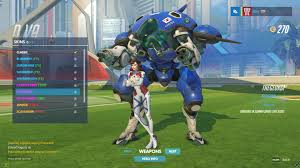 skin suit spirit halloween overwatch gets in the olympic spirit with lucioball and new