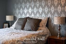appealing best metallic silver wall paint silver metallic faux