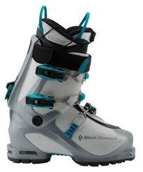 buy ski boots black daypacks black ski boots